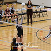 20181018-Tualatin Volleyball vs Canby-0018