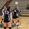 20181018-Tualatin Volleyball vs Canby-0237