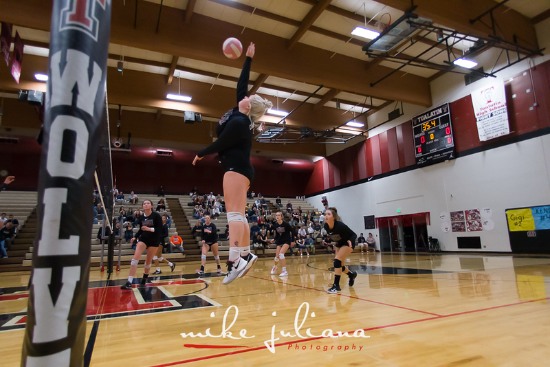 20181018-Tualatin Volleyball vs Canby-0348