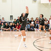 Eagle Rock vs Clevland Cavaliers