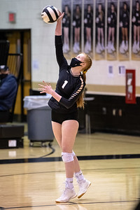 AW, Volleyball, Loudoun County, Hickory, Freedom, Playoffs, Finals