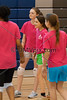 Game 3: Pink 25, Light Green 21. Arlington Youth Volleyball tournament (Image taken by Patrick R. Kane on 31 May 2012 with Canon EOS-1D Mark III at ISO 3200, f2.8, 1/250 sec and 130mm)