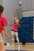 Game 4: Dark Blue 25, Pink 23. Arlington Youth Volleyball tournament (Image taken by Patrick R. Kane on 31 May 2012 with Canon EOS-1D Mark III at ISO 3200, f2.8, 1/320 sec and 70mm)