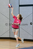 Game 3: Pink 25, Light Green 21. Arlington Youth Volleyball tournament (Image taken by Patrick R. Kane on 31 May 2012 with Canon EOS-1D Mark III at ISO 3200, f2.8, 1/250 sec and 102mm)