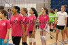Game 3: Pink 25, Light Green 21. Arlington Youth Volleyball tournament (Image taken by Patrick R. Kane on 31 May 2012 with Canon EOS-1D Mark III at ISO 3200, f2.8, 1/250 sec and 70mm)