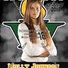 16 Molly Johnson