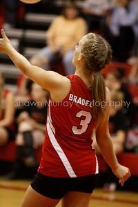 Bradford v Kane Varsity_092909_0030