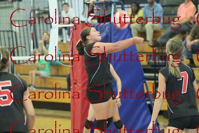 BMS vs SMS Vball20100913IMG_4447