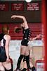 FB Wiggins at Byers and VB Colo Acad at Strasburg 9-26-09