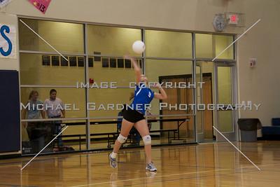 Cougars vs  Hornets 8-24-10 - IMG# 20115