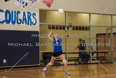 Cougars vs  Hornets 8-24-10 - IMG# 20114