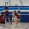 DH_VB_WomensRd1CIF_2012-15
