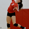1019 edge-girard vb 6