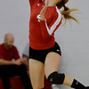1019 edge-girard vb 3