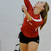 1019 edge-girard vb 7