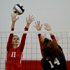 1019 edge-girard vb 8