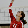 1019 edge-girard vb 9