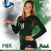 FGR Banner Volleyball 2019 - 14 Emily Graham