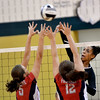 0901 lake-fitch vb 6