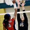0901 lake-fitch vb 2