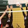 0901 lake-fitch vb 7