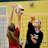 0901 lake-fitch vb 9