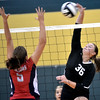 0901 lake-fitch vb 4