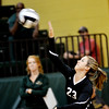0901 lake-fitch vb 8