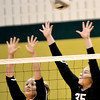 0901 lake-fitch vb 1