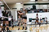 GC VOLLEYBALL_09162015_373