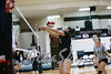 GC VOLLEYBALL_09162015_379