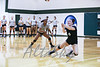 GC VOLLEYBALL_09162015_368