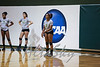 GC VOLLEYBALL_09162015_366