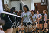 GC VOLLEYBALL_09162015_384