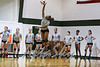 GC VOLLEYBALL_09162015_382