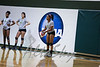 GC VOLLEYBALL_09162015_381
