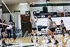 GC VOLLEYBALL_09162015_372
