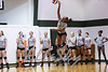 GC VOLLEYBALL_09162015_367