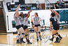 GC VOLLEYBALL_09162015_365