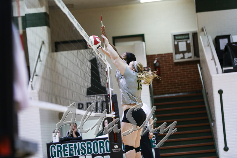 GC VOLLEYBALL_09162015_370