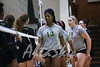 GC VOLLEYBALL_09162015_383