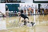 GC VOLLEYBALL_09162015_375