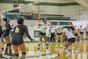 GC_VOLLEYBALL_101318_004
