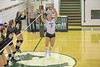 GC_VOLLEYBALL_101318_017