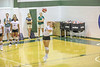 GC_VOLLEYBALL_101318_013
