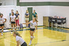 GC_VOLLEYBALL_101318_012