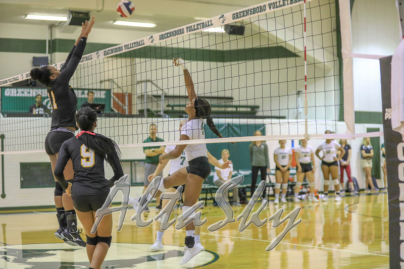 GC_VOLLEYBALL_101318_002