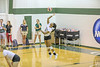 GC_VOLLEYBALL_101318_007