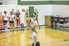 GC_VOLLEYBALL_101318_009