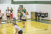 GC_VOLLEYBALL_101318_011